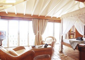 st-barthelemy-hotel-manapany-088.jpg