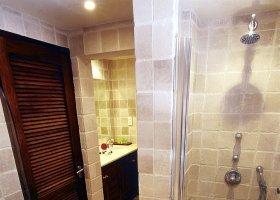 st-barthelemy-hotel-manapany-090.jpg