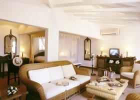 st-barthelemy-hotel-manapany-092.jpg
