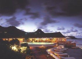 st-barthelemy-hotel-manapany-095.jpg