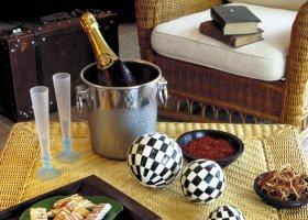 st-barthelemy-hotel-manapany-096.jpg