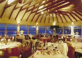 st-barthelemy-hotel-manapany-106.jpg