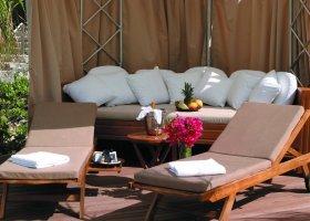 st-martin-hotel-la-samanna-044.jpg