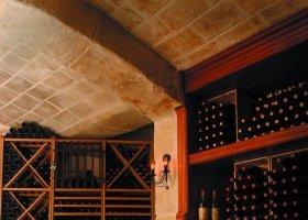 st-martin-hotel-la-samanna-045.jpg