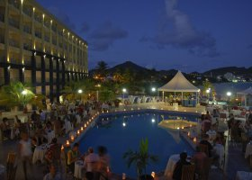 st-martin-hotel-sonesta-great-bay-beach-resort-and-casino-001.jpg