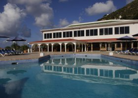 st-martin-hotel-sonesta-great-bay-beach-resort-and-casino-004.jpg