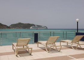 st-martin-hotel-sonesta-great-bay-beach-resort-and-casino-012.jpg