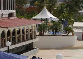 st-martin-hotel-sonesta-great-bay-beach-resort-and-casino-015.jpg