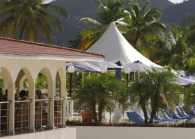 st-martin-hotel-sonesta-great-bay-beach-resort-and-casino-023.jpg