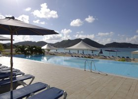 st-martin-hotel-sonesta-great-bay-beach-resort-and-casino-027.jpg