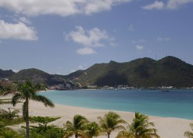 st-martin-hotel-sonesta-great-bay-beach-resort-and-casino-028.jpg