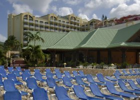 st-martin-hotel-sonesta-maho-beach-resort-and-casino-007.jpg