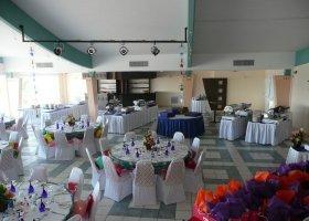 st-martin-hotel-sonesta-maho-beach-resort-and-casino-010.jpg