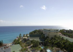 st-martin-hotel-sonesta-maho-beach-resort-and-casino-014.jpg