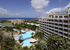 st-martin-hotel-sonesta-maho-beach-resort-and-casino-016.jpg