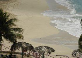 st-martin-hotel-sonesta-maho-beach-resort-and-casino-025.jpg