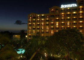st-martin-hotel-sonesta-maho-beach-resort-and-casino-031.jpg