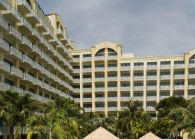 st-martin-hotel-sonesta-maho-beach-resort-and-casino-037.jpg