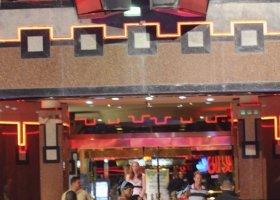 st-martin-hotel-sonesta-maho-beach-resort-and-casino-053.jpg