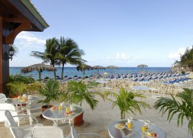 st-martin-hotel-sonesta-maho-beach-resort-and-casino-055.jpg