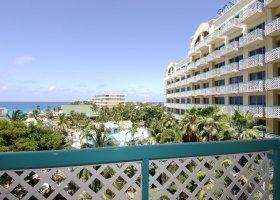 st-martin-hotel-sonesta-maho-beach-resort-and-casino-056.jpg