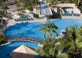st-martin-hotel-sonesta-maho-beach-resort-and-casino-063.jpg