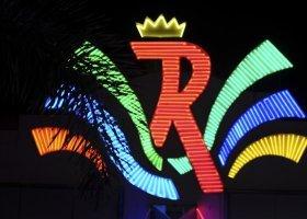 st-martin-hotel-sonesta-maho-beach-resort-and-casino-064.jpg