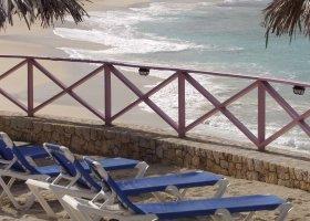 st-martin-hotel-sonesta-maho-beach-resort-and-casino-066.jpg