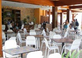 st-martin-hotel-sonesta-maho-beach-resort-and-casino-071.jpg