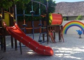 sun-siyam-irufushi-beach-and-spa-inspekce-2016-005.jpg