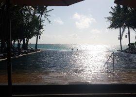 sun-siyam-irufushi-beach-and-spa-inspekce-2016-008.jpg