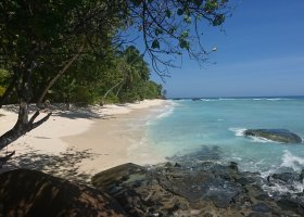svatebni-cesta-seychely-001.jpg
