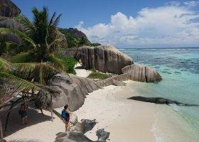 svatebni-cesta-seychely-007.jpg