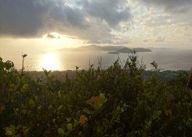 svatebni-cesta-seychely-009.jpg