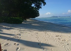 svatebni-cesta-seychely-011.jpg