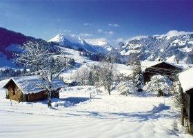 svycarsko-008.jpg