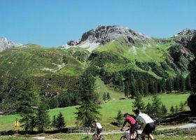 svycarsko-015.jpg