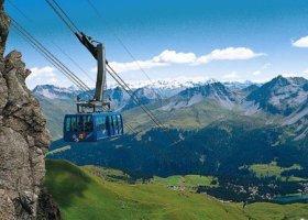 svycarsko-016.jpg