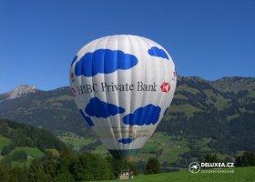 svycarsko-021.jpg