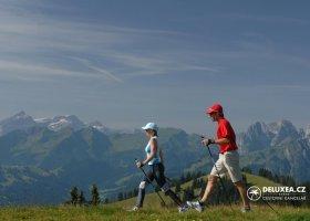 svycarsko-023.jpg