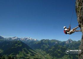 svycarsko-028.jpg