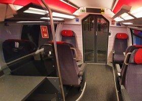 svycarsko-27-06-02-07-2021-international-luxury-fam-trip-001.jpg