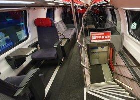 svycarsko-27-06-02-07-2021-international-luxury-fam-trip-002.jpg