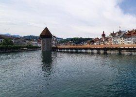 svycarsko-27-06-02-07-2021-international-luxury-fam-trip-003.jpg