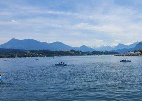 svycarsko-27-06-02-07-2021-international-luxury-fam-trip-004.jpg