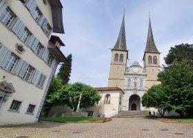 svycarsko-27-06-02-07-2021-international-luxury-fam-trip-009.jpg
