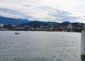 svycarsko-27-06-02-07-2021-international-luxury-fam-trip-011.jpg