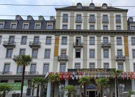 svycarsko-27-06-02-07-2021-international-luxury-fam-trip-012.jpg
