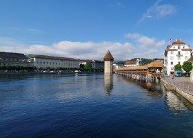 svycarsko-27-06-02-07-2021-international-luxury-fam-trip-015.jpg