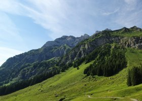svycarsko-27-06-02-07-2021-international-luxury-fam-trip-020.jpg